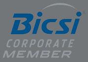 Telknology-BICSI