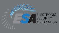 Telknology-EAS