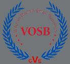 Telknology-VOSB